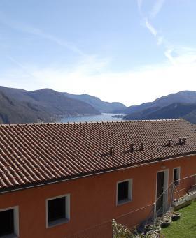 Residenza Summer Village - Chiancianesi & Longoni - Promotori Immobiliari